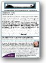 KVLG newsletter